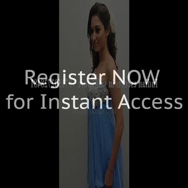 Indian escorts backpage
